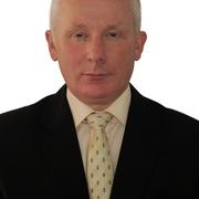 Кирилл, 51, г.Тула