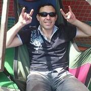 Евгений, 42, г.Нацэрэт