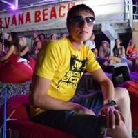 Анатолий, 34 года, Весы, Москва