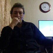 Александр, 61, г.Саратов