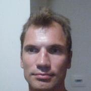 Vladimir, 34, г.Николаев