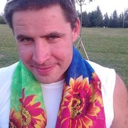 ruslan, 39, г.Юрмала