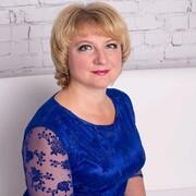 Наталья, 46, г.Тула