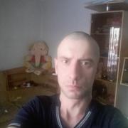Андрей, 32, г.Димитровград