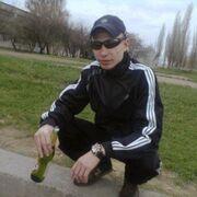 саша, 27, г.Мариуполь