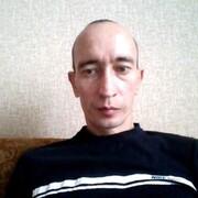 Рузиль Сибагатуллин, 42, г.Нефтекамск