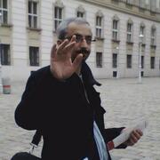 Ali, 39, г.Kirchdorf an der Krems