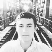 nazar, 18, г.Калуш