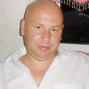 алексей, 38, г.Чагода