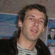 st@sik, 32, г.Таловая