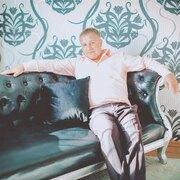 VIKTOR KIEV, 35, г.Южно-Сахалинск