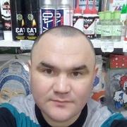 Павел, 33, г.Ижевск