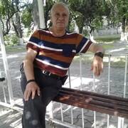 Тигран, 59, г.Ереван