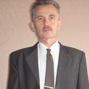 Иван, 49, г.Житомир