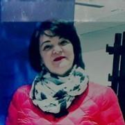 Екатерина, 42, г.Екатеринбург