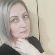 Анна, 39, г.Заринск