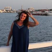 Galyna, 61, г.Афины