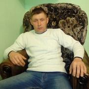 Виктор, 37, г.Харьков