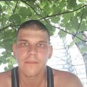 сергей Словягин, 22, г.Волгоград