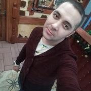 Rafail, 37, г.Сыктывкар
