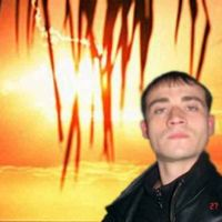 ---------------, 37 лет, Овен, Набережные Челны
