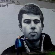 Андрей, 29, г.Жодино