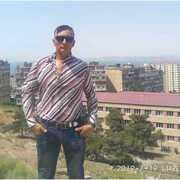 Гасан-Паша, 43, г.Баку