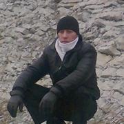 Дмитрий, 31, г.Белебей