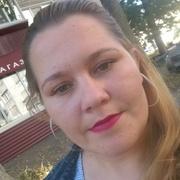 татьяна, 35, г.Ульяновск