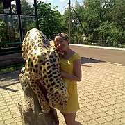 Танюха 👼💚💗💛, 45, г.Красноярск