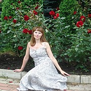 Елена, 44, г.Краснокамск
