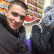 Дима, 23, г.Гомель