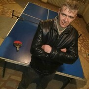 игорь, 41, г.Ташкент