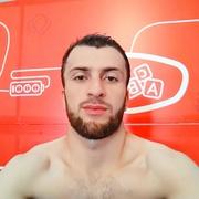 суперский, 27, г.Махачкала