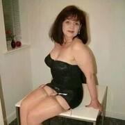 seks-v-tyumeni-chastnie-obyavleniya
