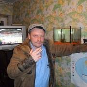 АЛЕКСАНДР, 49, г.Оренбург