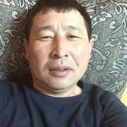 Арман, 45, г.Семей