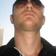 Сайт Знакомств Джастин