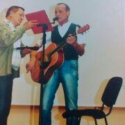 Анатолий, 54, г.Тюмень