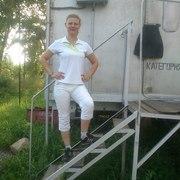 Яна, 35, г.Петрозаводск