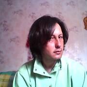 саша принц, 44, г.Заокский