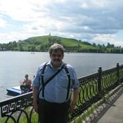 ДМИТРИЙ, 47, г.Нижний Тагил