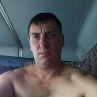 Алексей, 45 лет, Рак, Кемерово