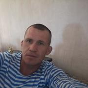 александр, 34, г.Игра