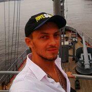 Илья, 32, г.Владивосток
