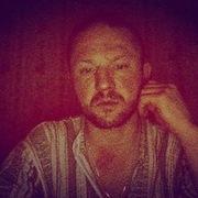 Максим, 37, г.Тобольск