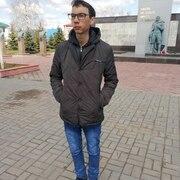 Анатолий, 21, г.Нурлат