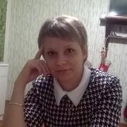 Евгения, 34, г.Тула