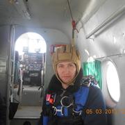 Дмитрий, 31, г.Киров (Кировская обл.)