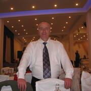 tarieli, 61, г.Кутаиси